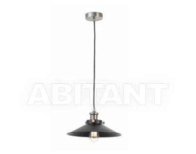 Купить Светильник Faro Home 2013 64133