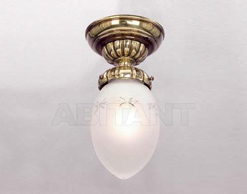 Купить Светильник Riperlamp Tracat 230J AY