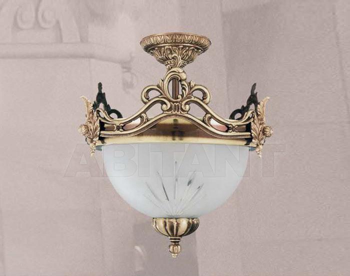 Купить Светильник Riperlamp Tracat 229H