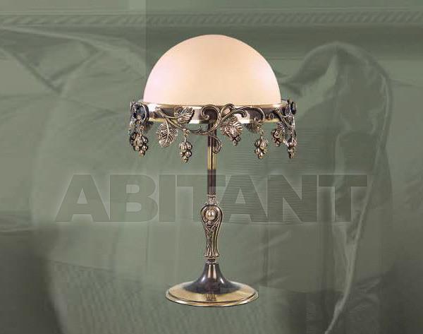 Купить Лампа настольная Riperlamp Tracat 208R