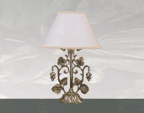 Купить Лампа настольная Riperlamp Tracat 020S