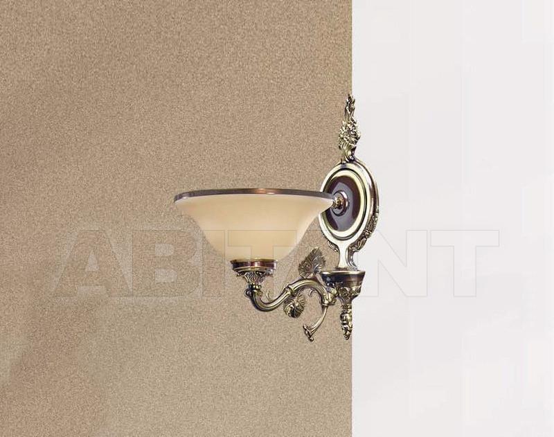 Купить Светильник настенный Riperlamp Tracat 231N AY