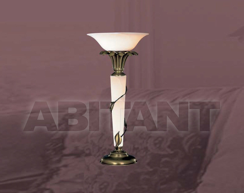 Купить Лампа настольная Riperlamp Tracat 325R