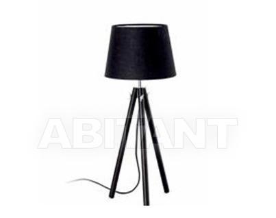 Купить Лампа настольная Faro Home 2013 28406