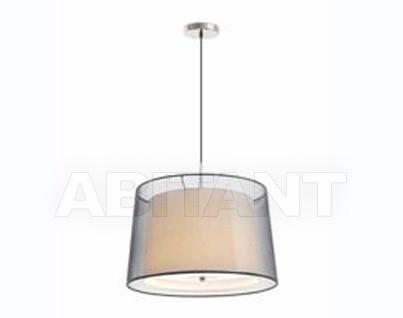 Купить Светильник Faro Home 2013 68549