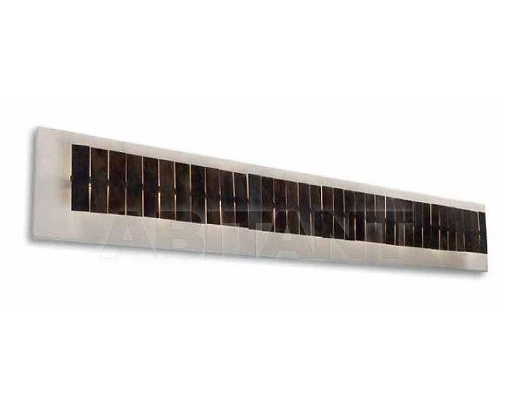 Купить Бра Faro Home 2013 29904