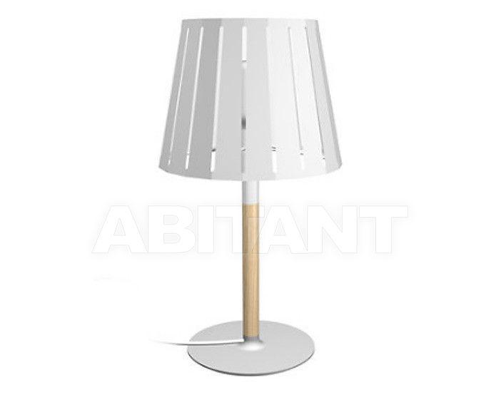 Купить Лампа настольная Faro Home 2013 29970