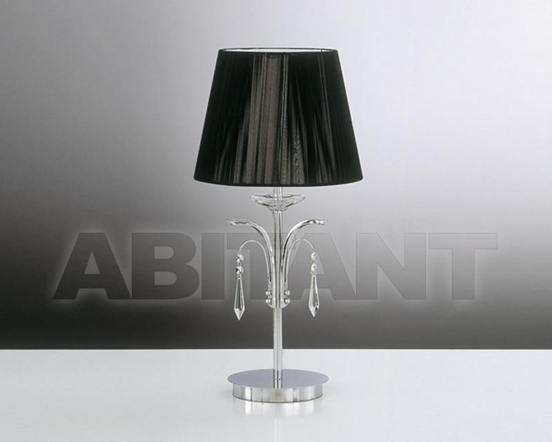 Купить Лампа настольная Ideal Lux 2013-2014 ACCADEMY TL1 BIG