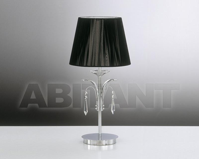 Купить Лампа настольная Ideal Lux 2013-2014 ACCADEMY TL1 SMALL