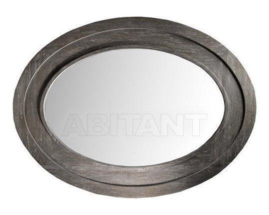 Купить Зеркало настенное Curations Limited 2013 9100.1171