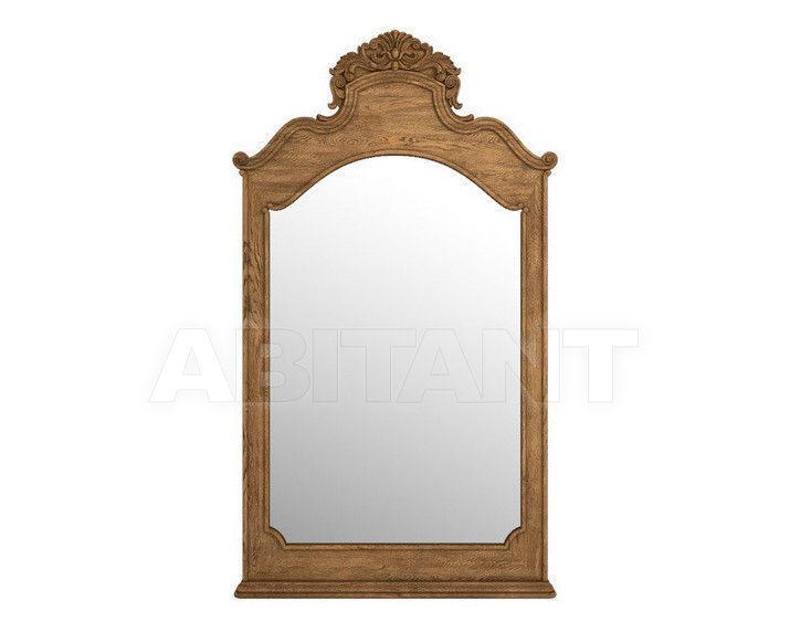 Купить Зеркало настенное Curations Limited 2013 9100.1180