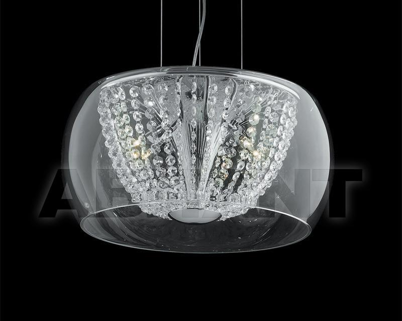 Купить Светильник Ideal Lux 2013-2014 AUDI-60 SP8 D40
