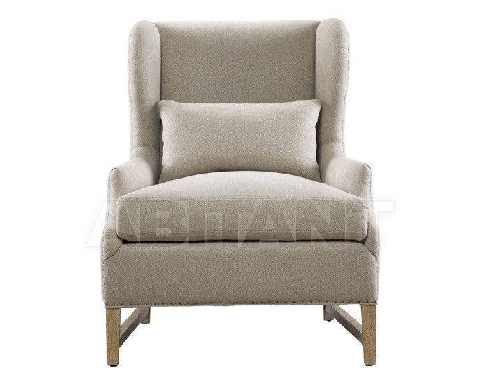 Купить Кресло Curations Limited 2013 7841.1002 H