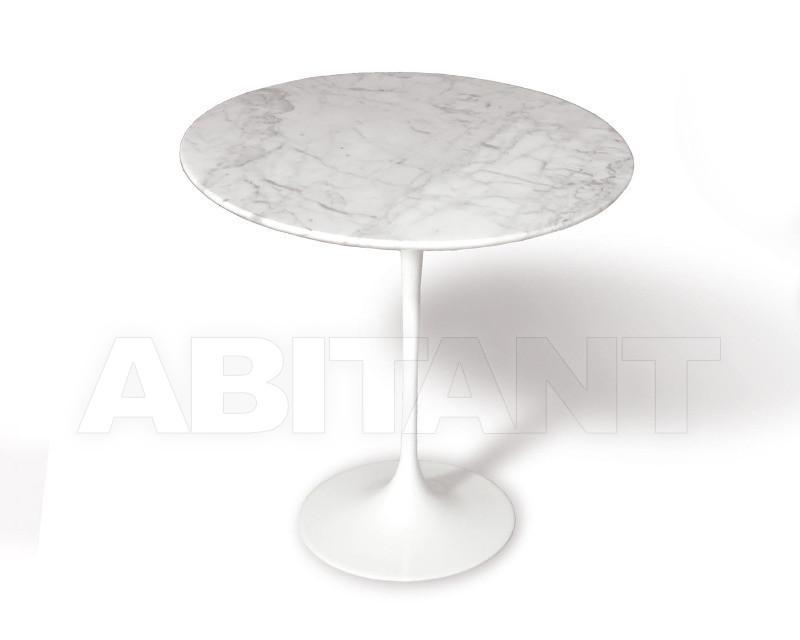 Купить Столик кофейный Green srl 900 Collection 168