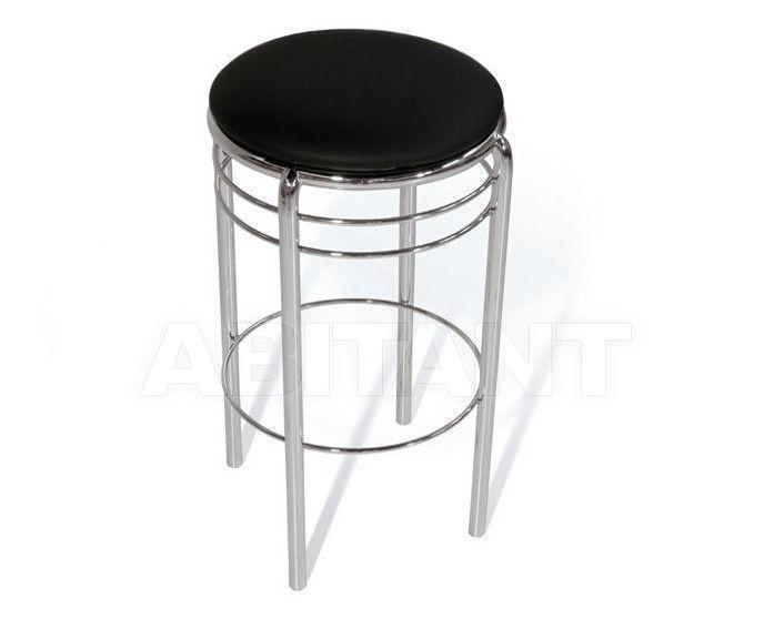 Купить Барный стул Green srl 900 Collection 142