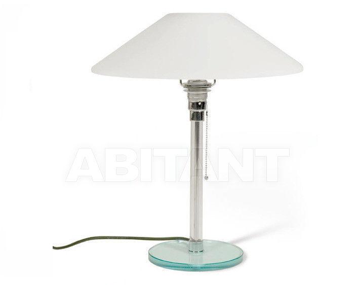 Купить Лампа настольная Green srl 900 Collection 1127
