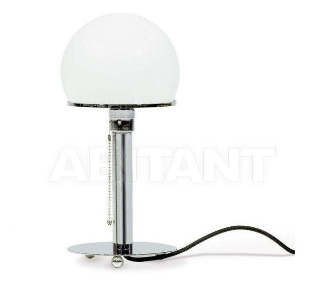Купить Лампа настольная Green srl 900 Collection 1126