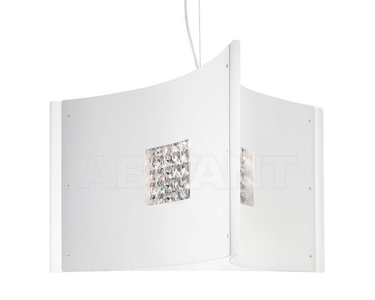 Купить Светильник P&V Light Colezzione 2013 Asura 04