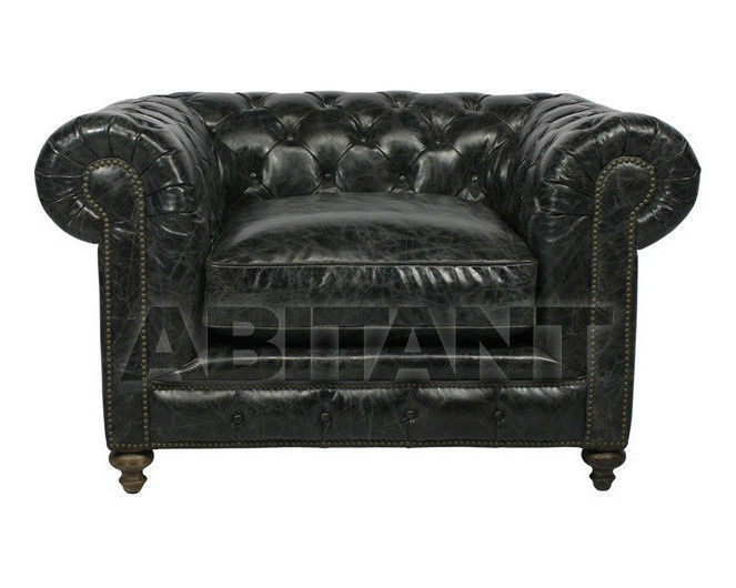 Купить Кресло Curations Limited 2013 7841.3002-2