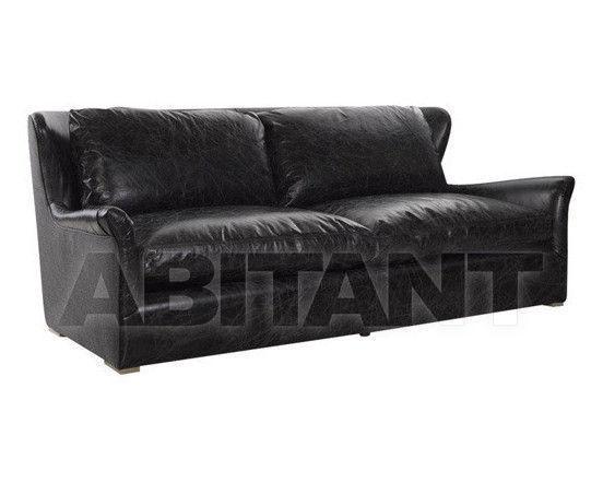 Купить Диван Curations Limited 2013 7842.3106 2