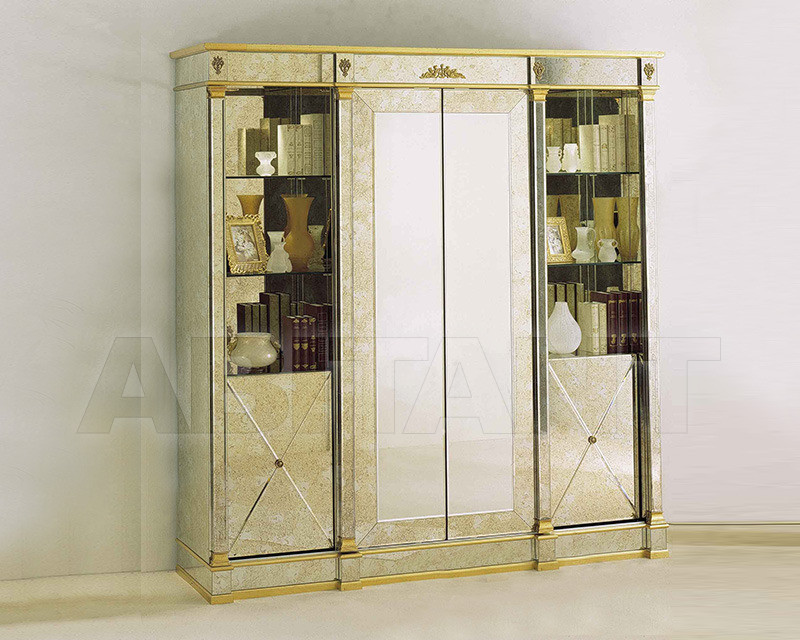 Купить Модульная система MP 2 Antique Mirror VET-74SC