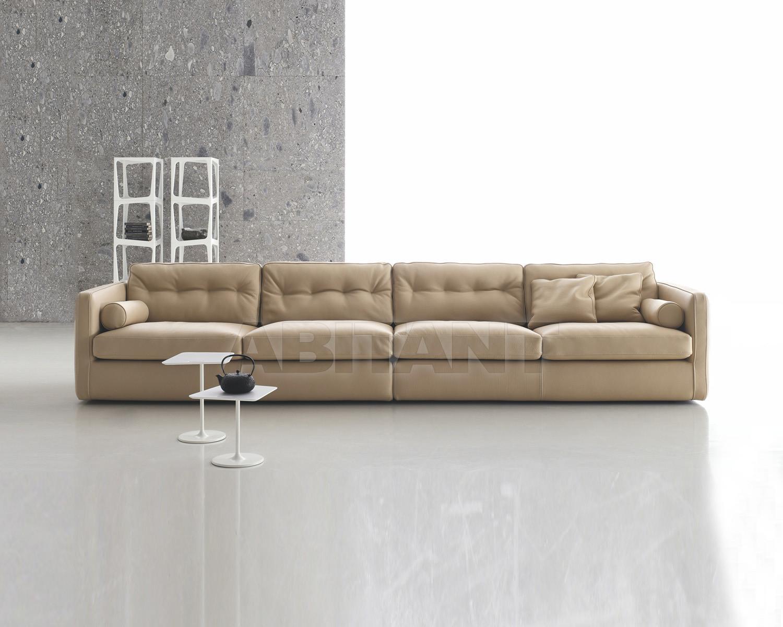 Купить Диван DUBLIN Alivar Contemporary Living DDU T181  + DDU T181