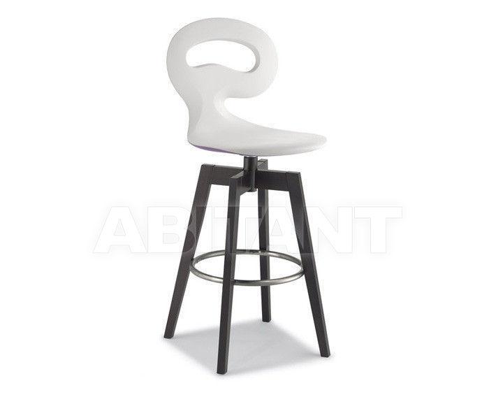 Купить Барный стул Idealsedia srl Charm Collection EVA A