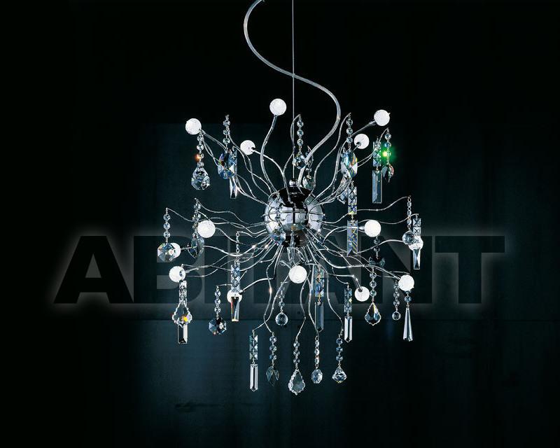 Купить Светильник P&V Light Colezzione 2013 Ilium 15
