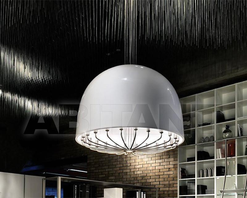 Купить Светильник Vertigo Bird 2011/2012 V02008 5201