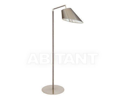 Купить Лампа настольная Home switch Home 2012 SA169ZO