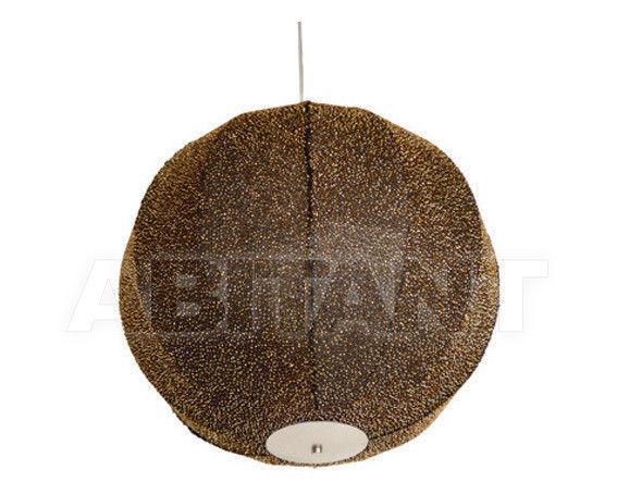 Купить Светильник Zaida Home switch Home 2012 TE24ZAI50