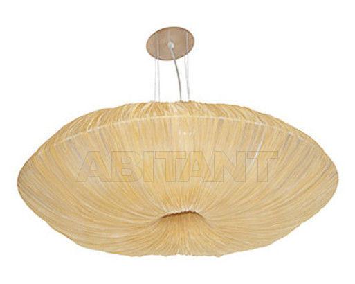 Купить Светильник Vivian Home switch Home 2012 TE09VI6025