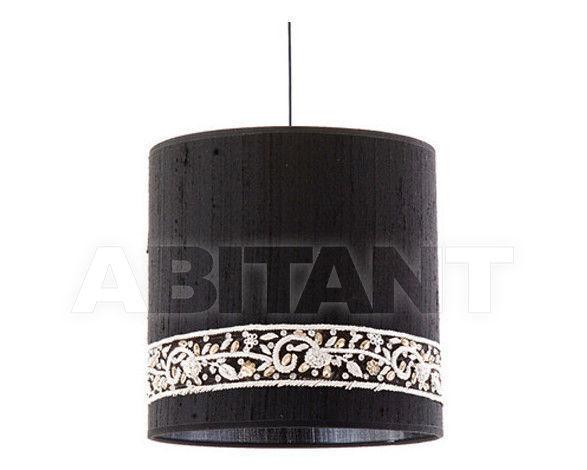 Купить Светильник Versalles Home switch Home 2012 TE01C22