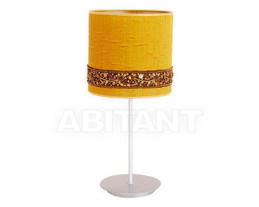 Купить Лампа настольная Versalles Home switch Home 2012 SM740CR