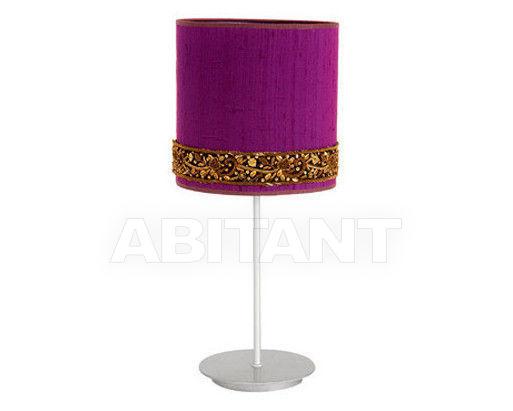 Купить Лампа настольная Versalles Home switch Home 2012 SM740CR B
