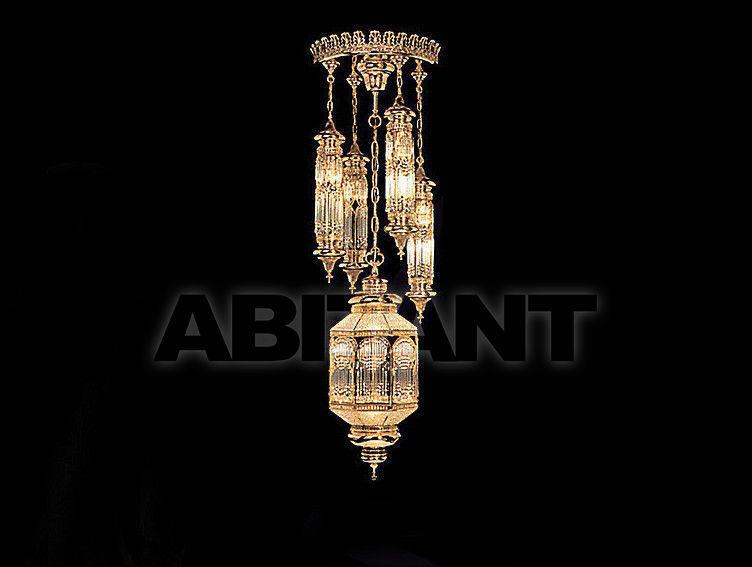 Купить Светильник Valencia Lighting Chandeliers 65042