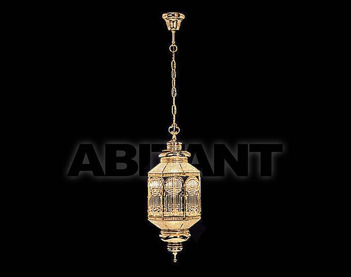 Купить Светильник Valencia Lighting Chandeliers 65041