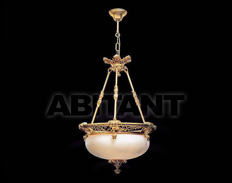 Купить Люстра Valencia Lighting Chandeliers 64300