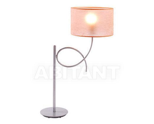 Купить Лампа настольная Valeria Home switch Home 2012 SM801