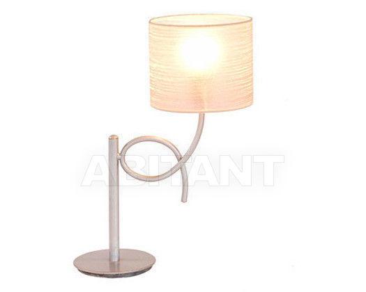 Купить Лампа настольная Valeria Home switch Home 2012 SM802