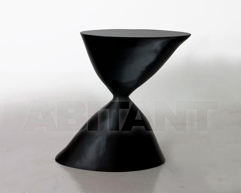 Купить Столик приставной Imperfetto Lab 2013 B01