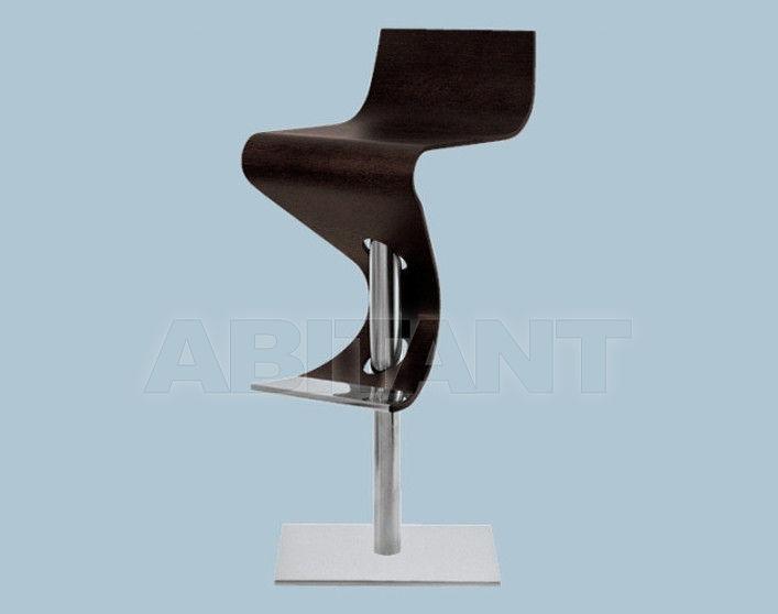 Купить Барный стул MADRAS Biebi /Sedie Design Equilibrium B340