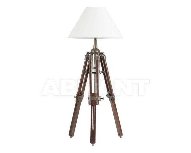Купить Лампа настольная Eichholtz  Lighting 100587