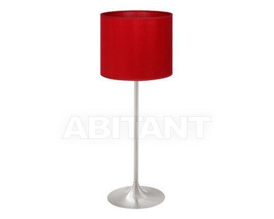 Купить Лампа настольная Tuba Home switch Home 2012 SM87TU/M