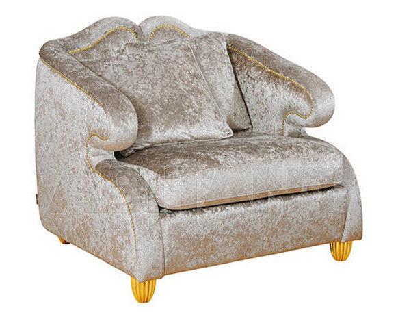 Купить Кресло Cavio srl Verona VR941 1