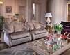 Кресло Cavio srl Verona VR941 1 Классический / Исторический / Английский