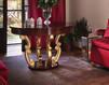 Стол обеденный Cavio srl Verona VR907 2 Классический / Исторический / Английский