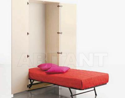 Купить Кровать детская Akanto Home 459020
