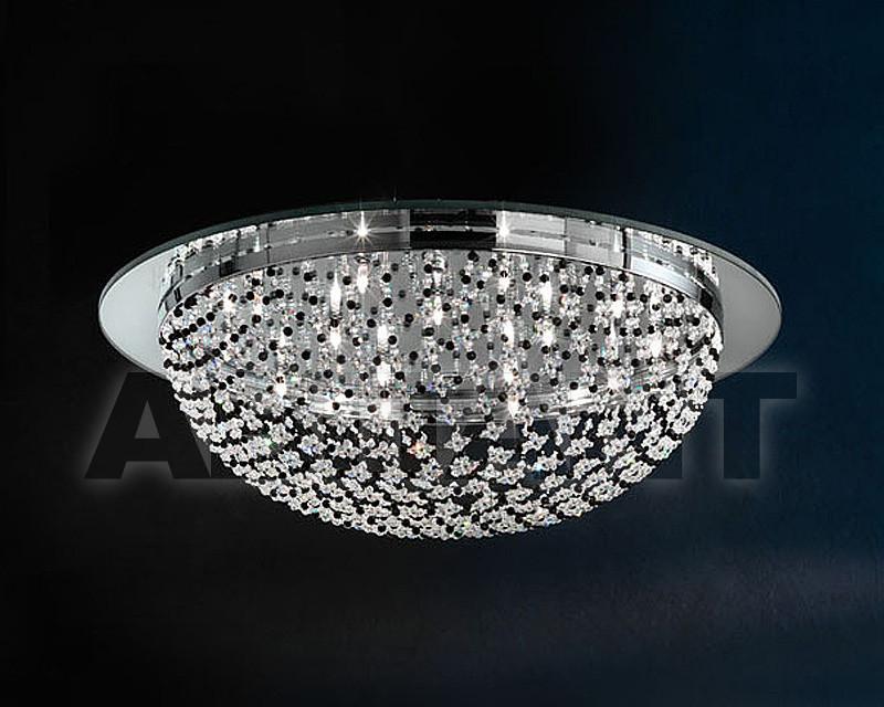 Купить Светильник P&V Light Colezzione 2013 Reflex 15PL