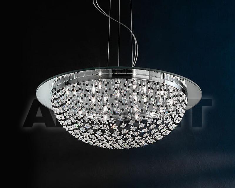 Купить Светильник P&V Light Colezzione 2013 Reflex 15